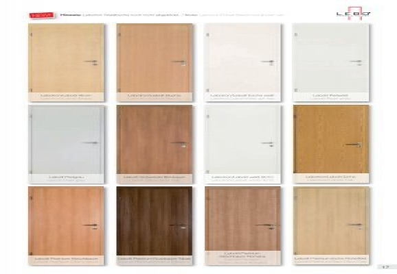 16 glatte t ren besc. Black Bedroom Furniture Sets. Home Design Ideas