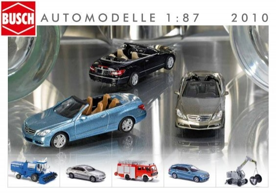 BUSCH RICKO 38840 ALFA 156 GTA TOURENWAGEN 1:87
