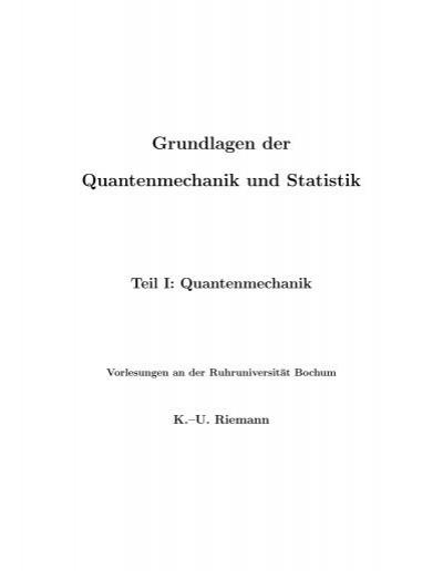 download Основы теории оптимизации 0