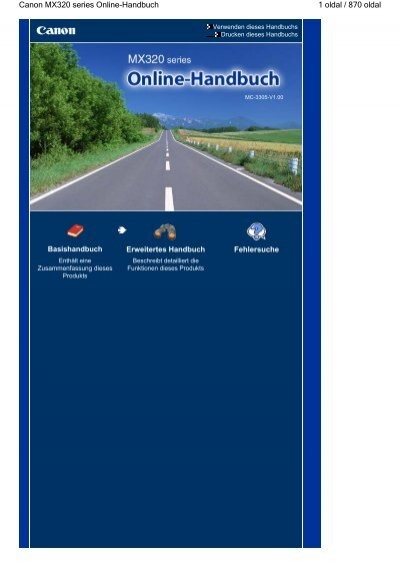 download Digital Signal Processing for Wireless