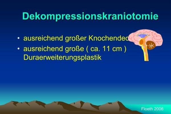 download klinikmanual psychiatrie psychosomatik und psychotherapie
