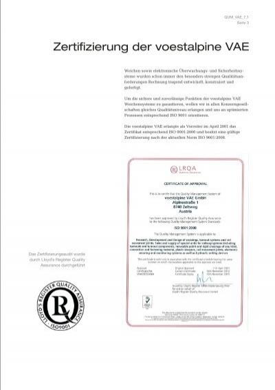 ohsas 18002 pdf bahasa indonesia