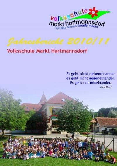 Sie sucht ihn markt in markt hartmannsdorf: Amerikaner