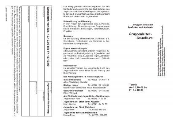 Tanzpartner 53359 RHEINBACH | autogenitrening.com