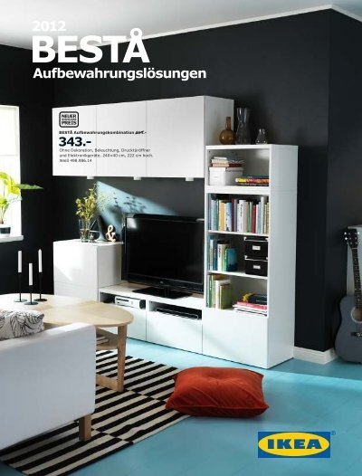 ikea best aufbewahrung 2012. Black Bedroom Furniture Sets. Home Design Ideas