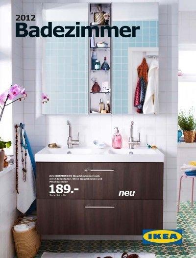 ikea badezimmer 2012. Black Bedroom Furniture Sets. Home Design Ideas