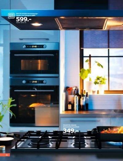 66 nutid hf560 dunstabzug. Black Bedroom Furniture Sets. Home Design Ideas