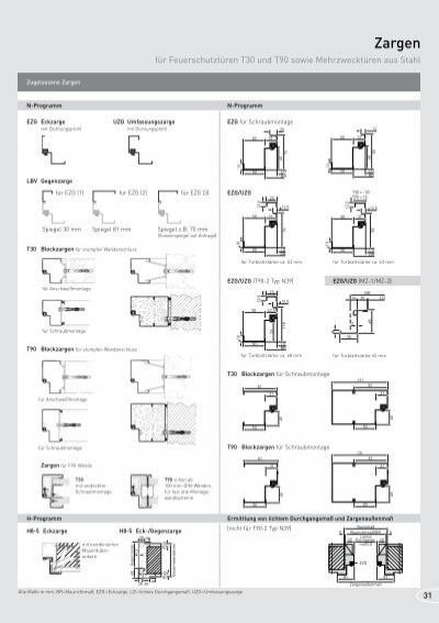 30 montagevorteile bei no. Black Bedroom Furniture Sets. Home Design Ideas