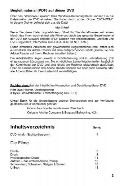 Beste Druck Arbeitsblatt Für Kindergärten Zeitgenössisch ...