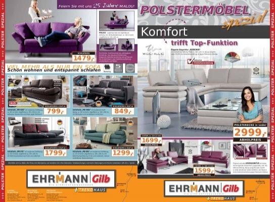 polster spezial polster spezial polster spezial polster. Black Bedroom Furniture Sets. Home Design Ideas
