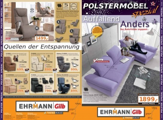 ehrmann reilingen ehrmann gilb ihr einrichtungshaus in landau frankenthal 8 precious m bel. Black Bedroom Furniture Sets. Home Design Ideas
