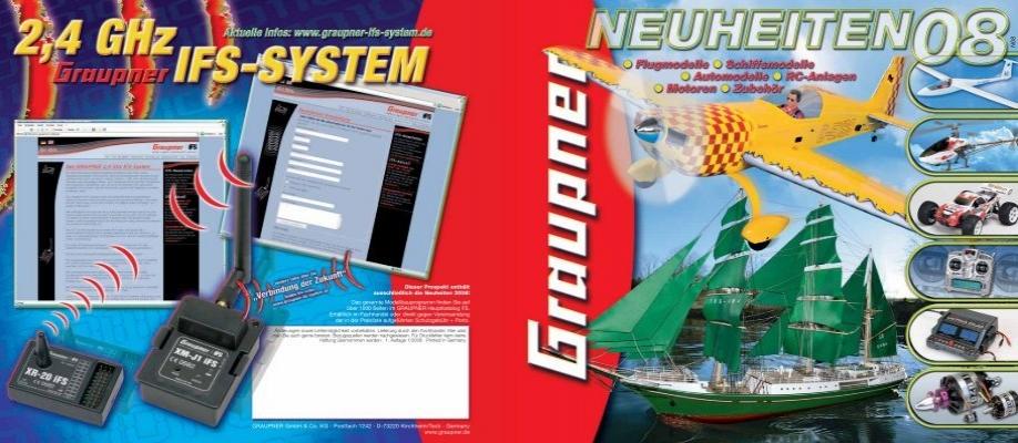 Genau lesen !! Ersatzakku LIPO 7,4 Volt // 1100 mAh für Rennboot