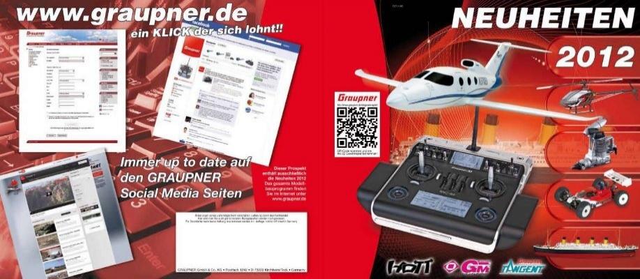 GFK-Motorhaube zu Jodel Graupner 9585.7