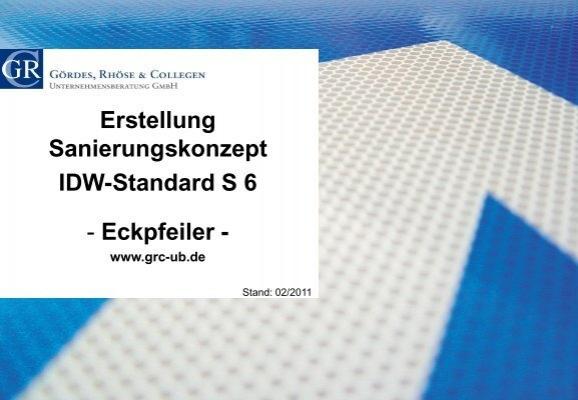 Idw standard s6 pdf to jpg