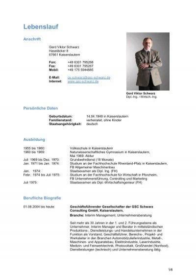 Charmant Vorlagentipps Fortsetzen Ideen - Entry Level Resume ...