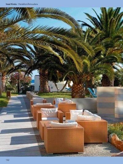 Tui sch ne ferien griechenland zypern sommer 2011 for Scha ne wandspiegel