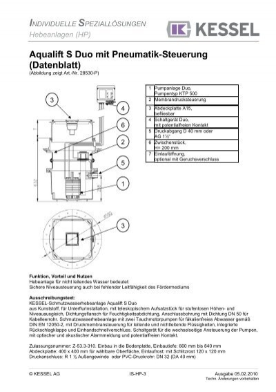 Fein Was Bedeutet Kessel Galerie - Elektrische ...