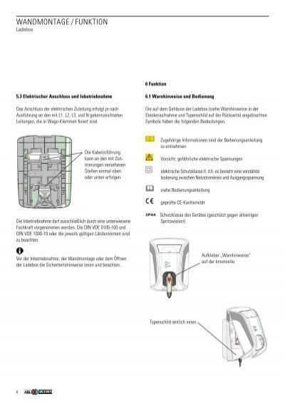 wandmontage funktion la. Black Bedroom Furniture Sets. Home Design Ideas
