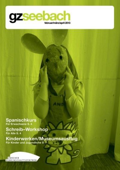 Seitensprung in Willisdorf - Sex kontakte Gruningen - Singles