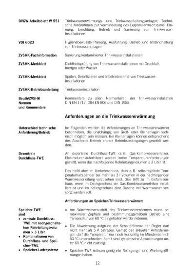 Fantastisch Speicher Arbeitsblatt Bilder - Arbeitsblätter für ...