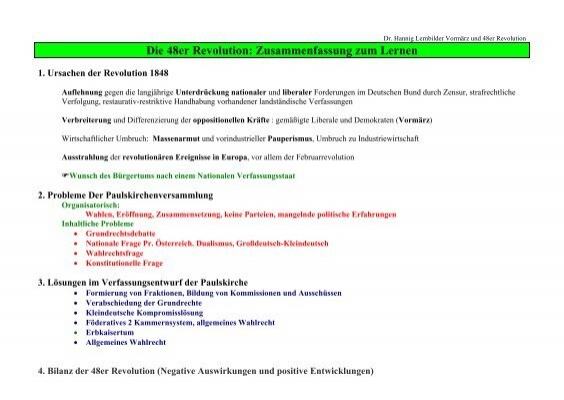 buy molecular mechanisms of