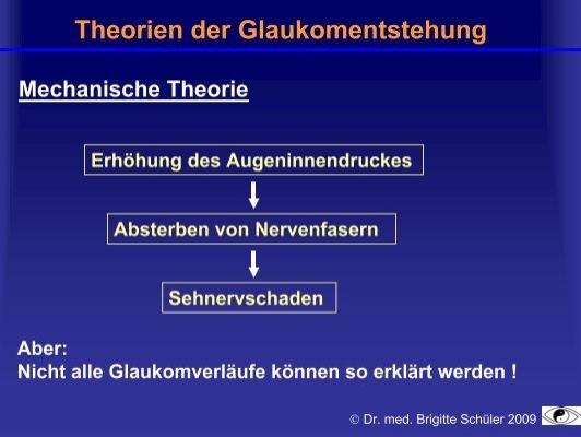 Theorien der Erwachsenenentwicklung