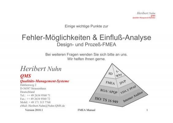 apqp manual pdf free download