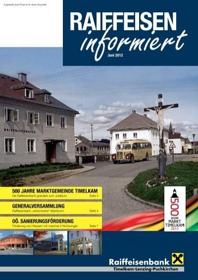 Single Aktiv Wien Bar - Ich Suche Frau In Deutschlandsberg Ihn