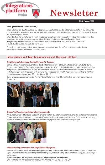 frauen treffen in Feldkirch - Bekanntschaften - Partnersuche