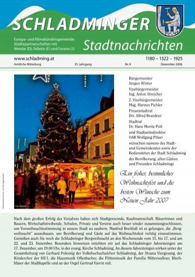 Laufen & Nordic Walking | Schladming Appartements