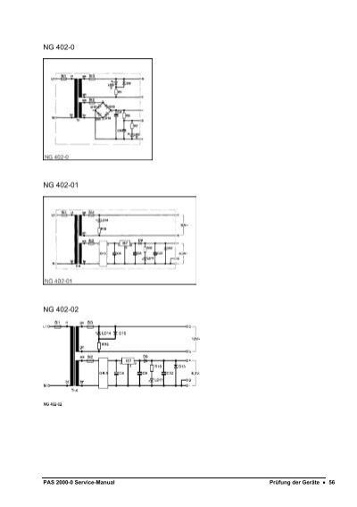 ng 103 01 ng 401 0 ng 401. Black Bedroom Furniture Sets. Home Design Ideas