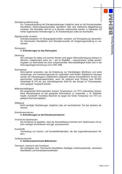 Nett Mendel Und Meiose Arbeitsblatt Antworten Bilder - Arbeitsblatt ...