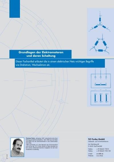 Erfreut Grundlagen Der Elektrischen Schaltungen Bilder - Die Besten ...
