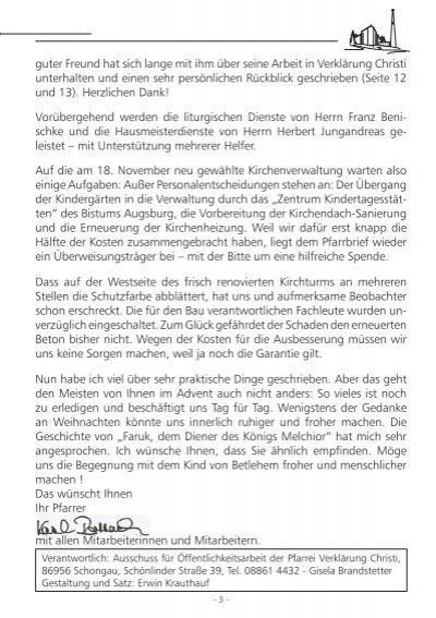 Gemütlich Beispielzusammenfassung Für Die Hausmeisterposition ...