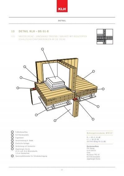 fu bodenaufbau detail cad detail fu bodenaufbau. Black Bedroom Furniture Sets. Home Design Ideas