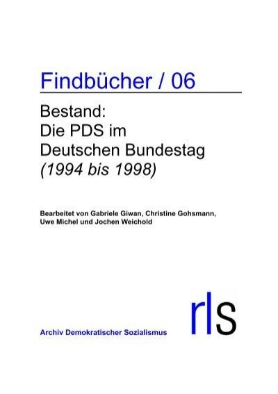 Entwicklungspolitik, Bilanz und Perspektiven - öffentliche Anhörung des Bundestagsausschusses für Wirtschaftliche Zusammenarbeit am 17. März 1986.