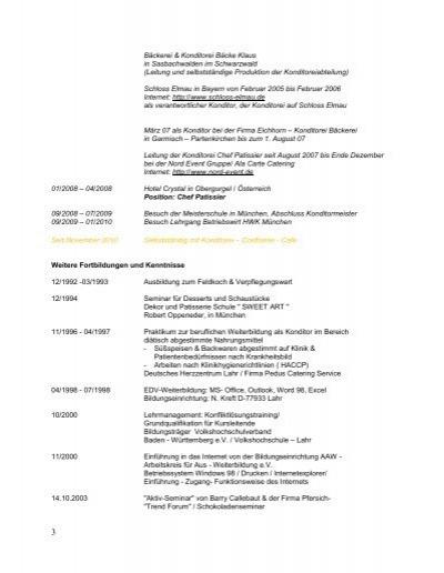 Nett Probe Lebenslauf Für Büro Position Bilder - Entry Level Resume ...