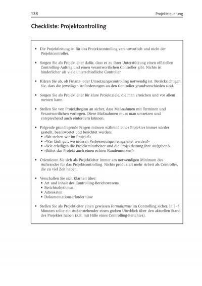 www.facebook.de4 checkliste skifahren