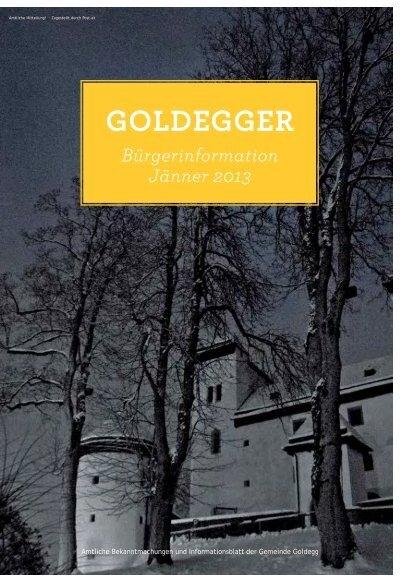 Single date goldegg Gerasdorf bei wien singles kreis