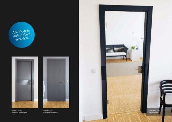 kontur stumpf moderne des. Black Bedroom Furniture Sets. Home Design Ideas