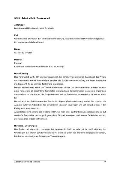 Beste Das Endokrine System Arbeitsblatt Zeitgenössisch ...