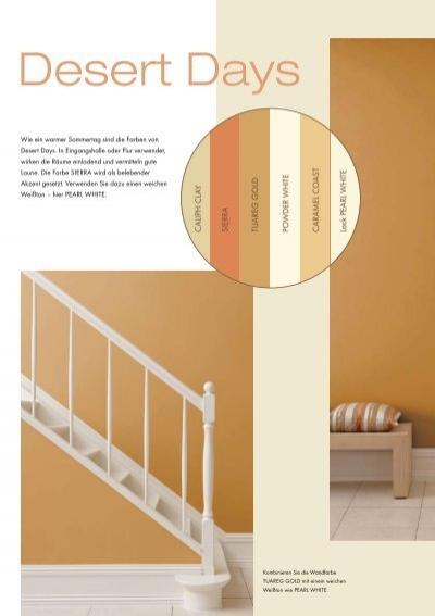 desert days wie ein warme. Black Bedroom Furniture Sets. Home Design Ideas