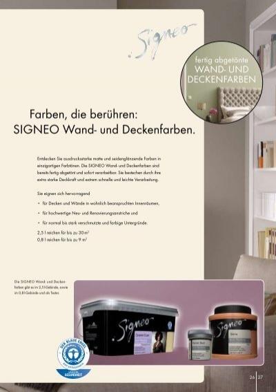 creamy white macchiato c. Black Bedroom Furniture Sets. Home Design Ideas