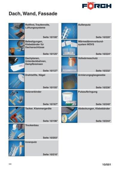 Bosch  Klammer Typ 53 // 10 mm für B /& D,Bosch,Novus AEG,KWB ectr