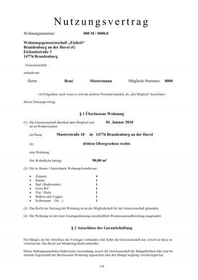Bergabeprotokoll Pkw Muster Kostenlos Krafthand Downloads N Tzliche