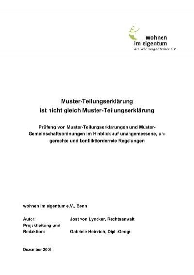 Schön Faltbare Boxschablone Bilder - Dokumentationsvorlage Beispiel ...