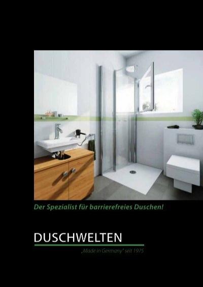 duschen aus glas barrierefrei 2 der spezialist fr barrierefreies duschen - Duschen Aus Glas Barrierefrei 2