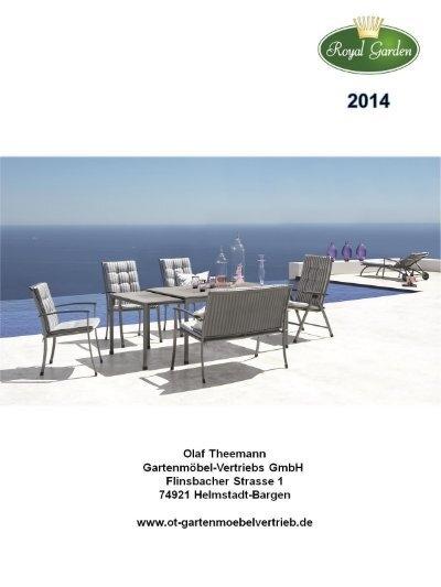 Royal Garden Katalog 2014-h-.pdf