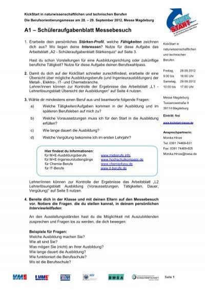 Charmant Kindergarten Messarbeitsblätter Fotos - Arbeitsblätter für ...