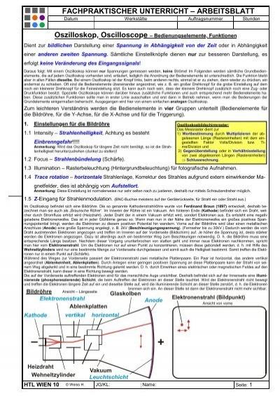 Ungewöhnlich Freie Namen Arbeitsblatt Tracing Fotos - Arbeitsblatt ...
